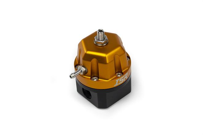 ISR Performance - Fuel Pressure Regulator - V2