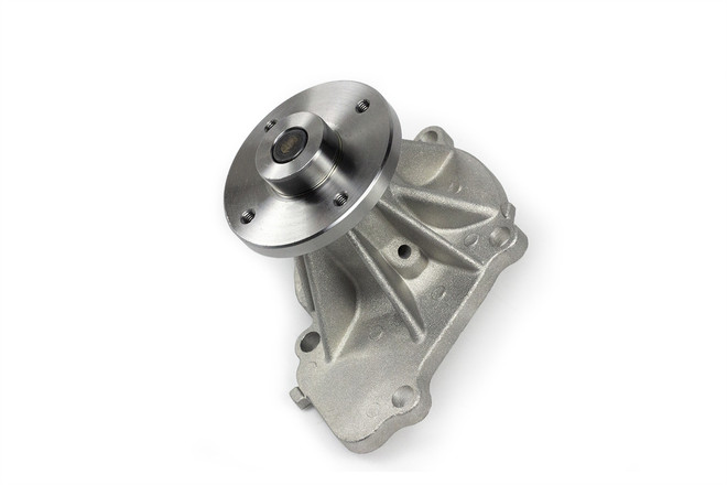 ISR Performance - OE Replacement Water Pump - Nissan KA24DE