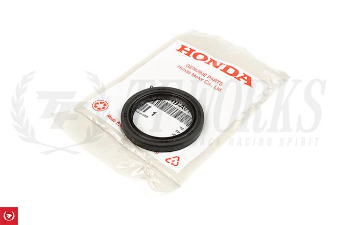 Honda K-Series Front Main Seal