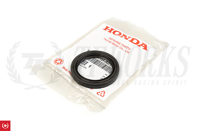 Honda K-Series Front Main Seal
