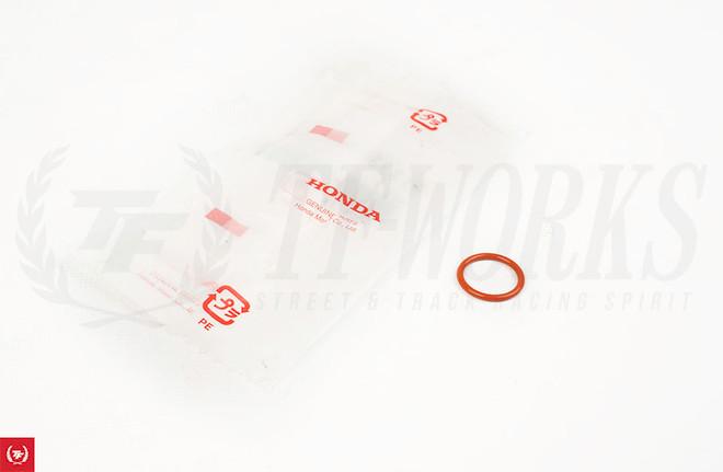 Honda K-Series Crankshaft Position Sensor O-ring - K20 / K24
