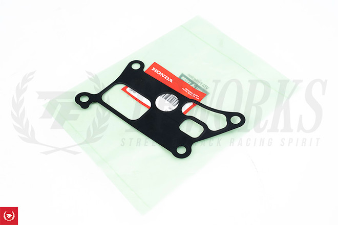 Honda KSeries Coolant Neck Adapter Gasket