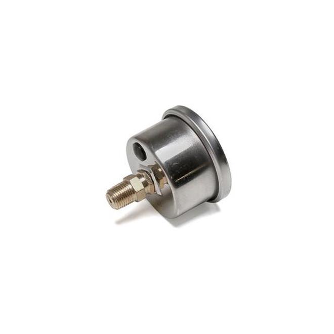 Chase Bays - Fuel Pressure Gauge - Liquid Filled 0-100psi