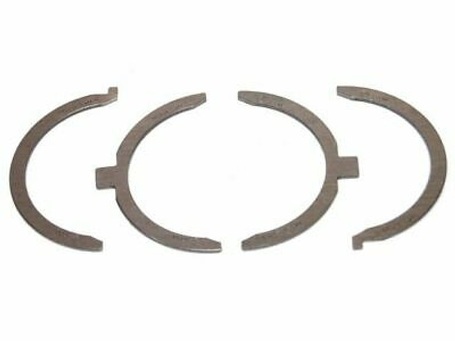 ACL Performance Thrust Washer Set for Nissan 350Z VQ35DE