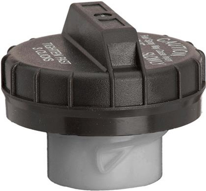 Gates OE Equivalent Fuel Cap