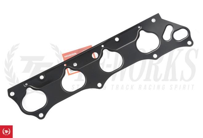 Honda OEM K24 RBB / RBC Intake Manifold Gasket
