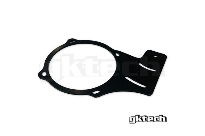 GKTECH - 240SX S13/S14 E-Brake Mount Bracket