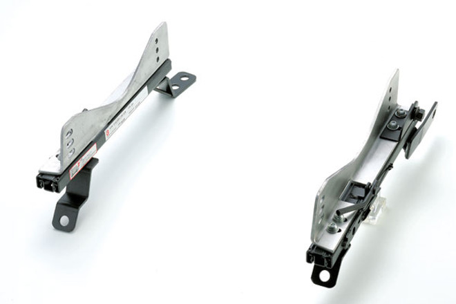 Bride Type-IG Seat Rail - Nissan Skyline R32 GTR - Right / Driver Side