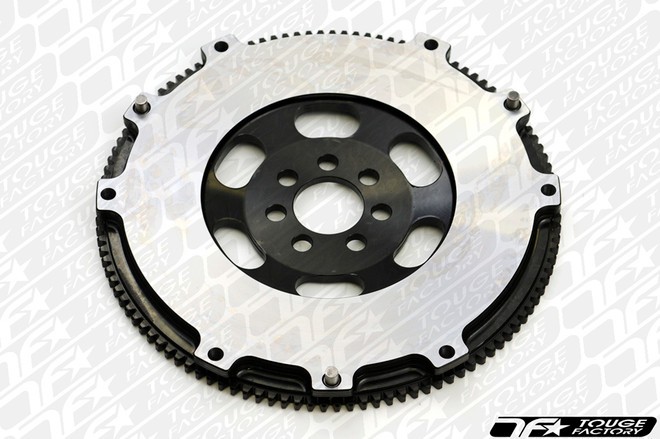 Competition Clutch ST Flywheel - Honda S2000 2-669-ST