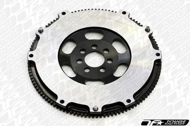 Competition Clutch ST Flywheel - Nissan 370Z 07-09 2-630-6ST