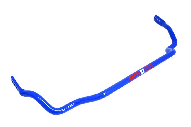 Megan Racing Front Adjustable 28mm Sway Bar - 95-98 240SX