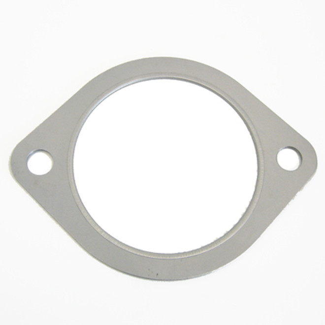 """GrimmSpeed Universal 3"""" 2-Bolt Downpipe to Catback Gasket"""