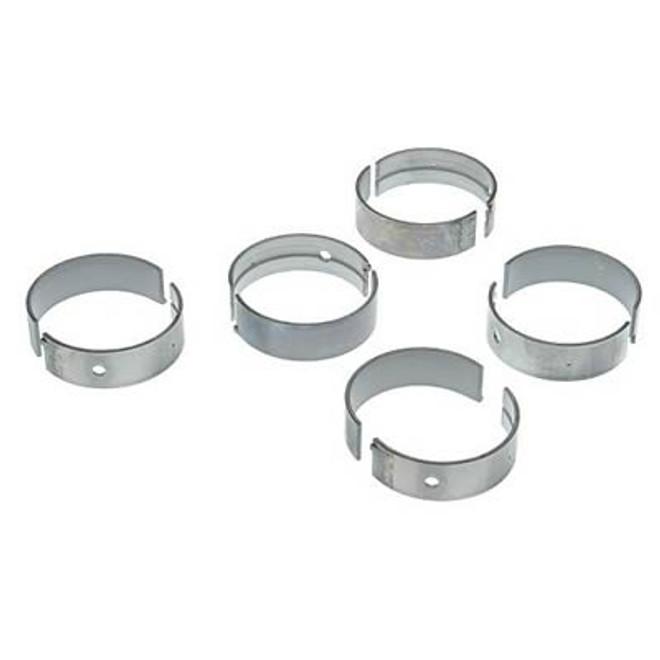 Clevite Main Bearings Set - KA24DE Standard Size