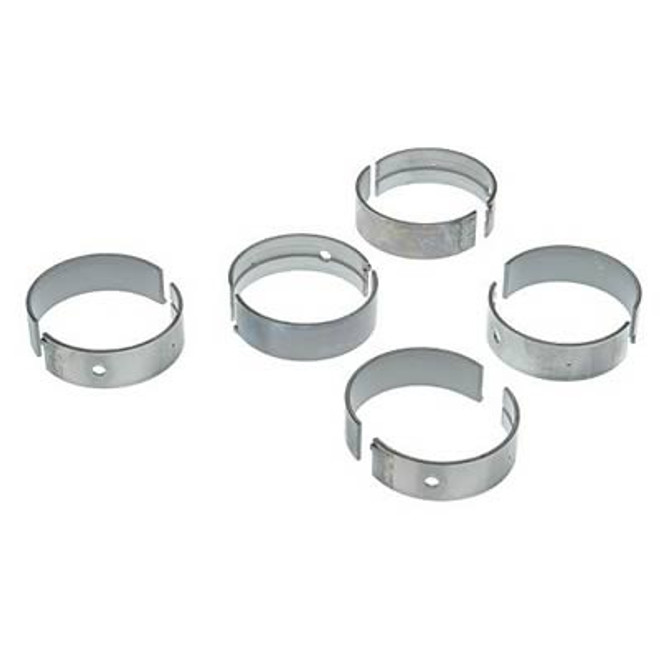 Clevite Main Bearings Set - KA24DE -.25mm Undersize