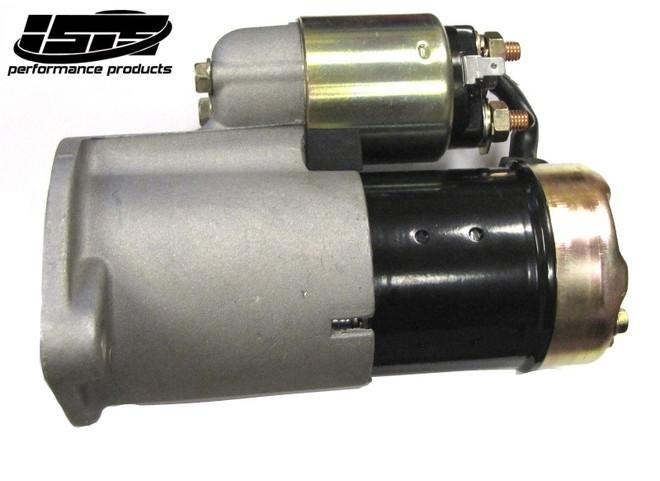 ISR Performance OE Replacement Starter - Nissan SR20DET S13/S14