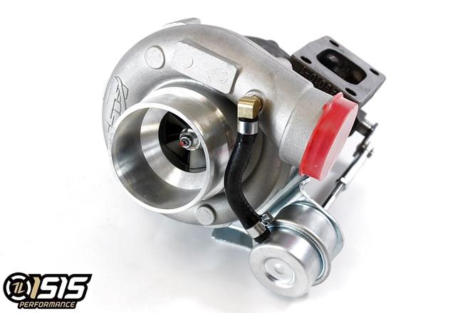 ISR Performance RS3871 Turbo - Nissan SR20DET 380HP