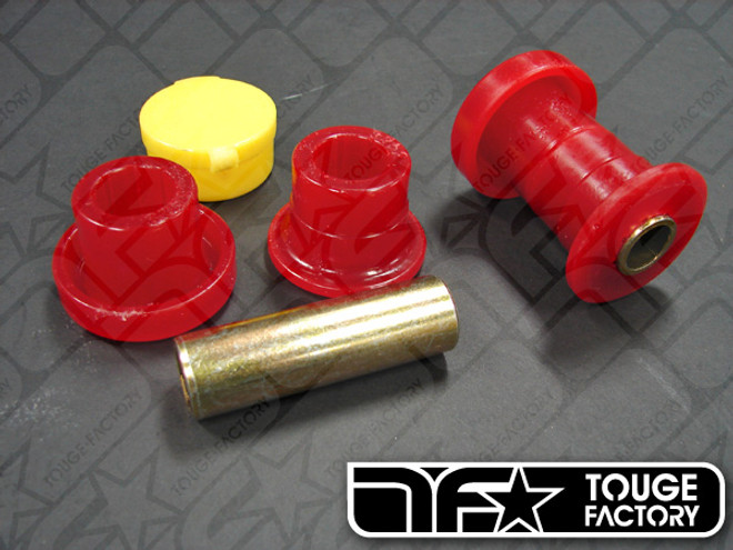 Energy Suspension Front Lower Control Arm Bushing 240sx S14 300ZX