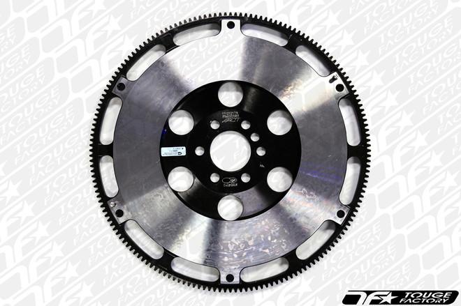 ACT Prolite Light Weight Flywheel - Nissan 350Z / Infiniti G35 VQ35DE