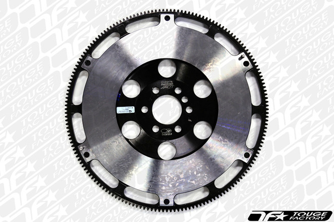 ACT Prolite Light Weight Flywheel - Nissan 240SX KA24DE S13 S14 (9.7lb)