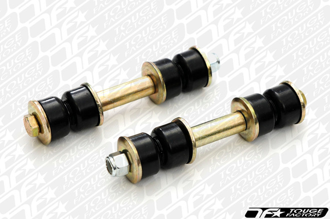 Energy Suspension Rear Sway Bar End Links - Nissan 280Z 9.8120