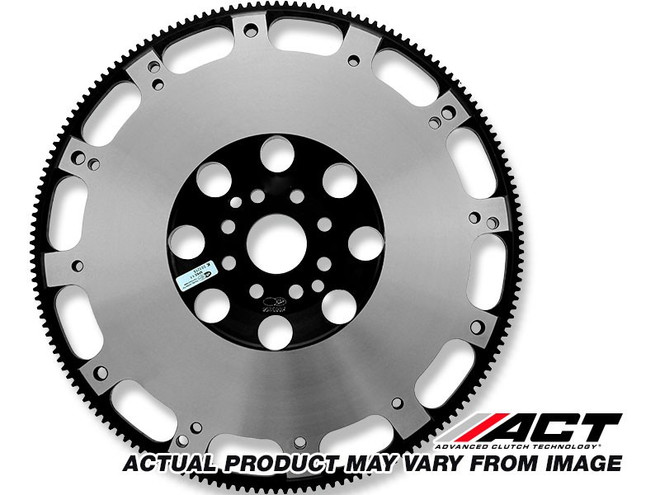 ACT XACT Prolite Lightweight Flywheel Scion FR-S & Subaru BRZ