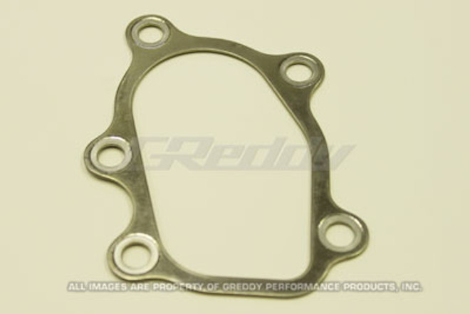 GReddy Turbo Gasket TZ