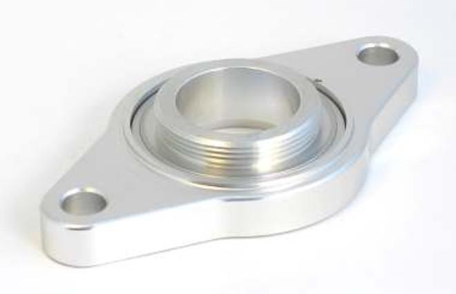 GFB Flange Adaptor for Nissan Skyline R33-34