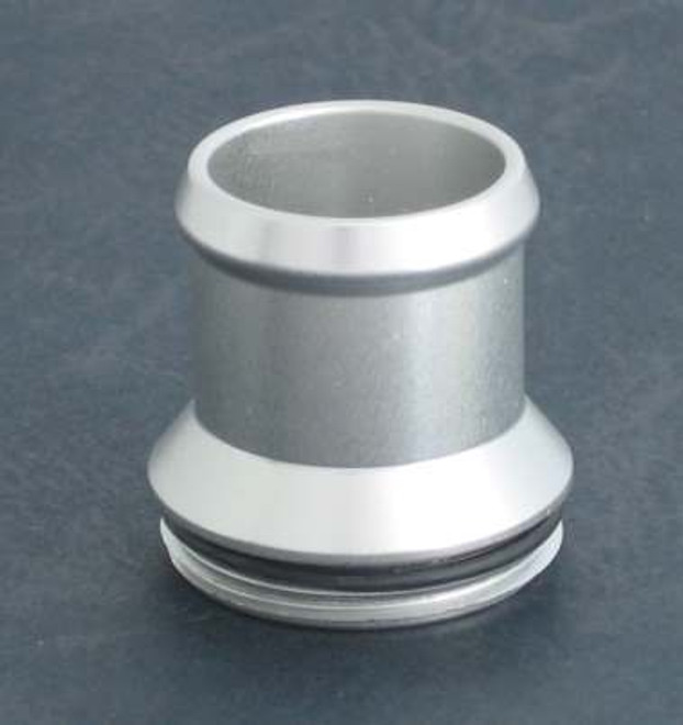 GFB 20mm Recirc Adaptor