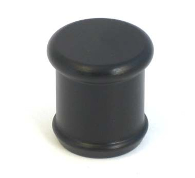 GFB 20mm Hose Plug