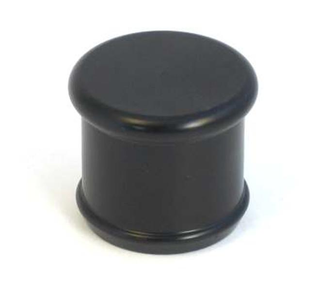 GFB 25mm Hose Plug