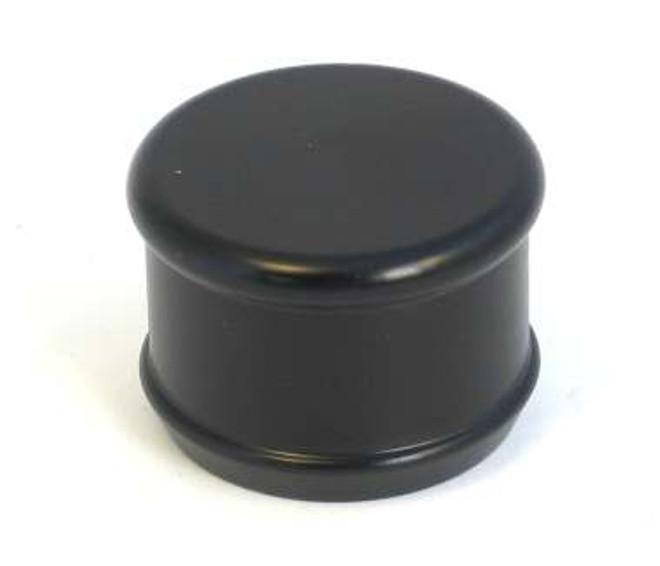 GFB 33mm Hose Plug