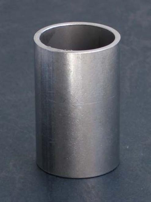 "GFB 1"" Mild Steel Weld-On Adaptor"