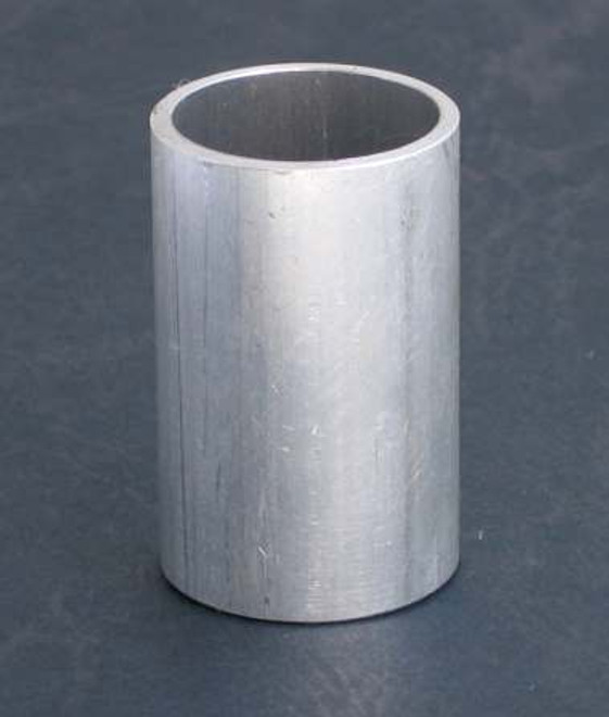 "GFB 1"" Alloy Weld-On Adaptor"