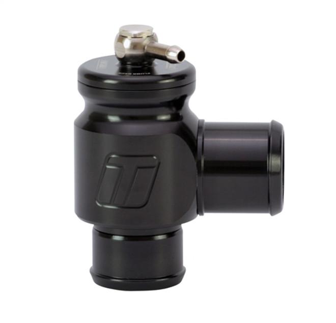 Turbosmart Kompact Plumb Back- Universal Fit- 34mm