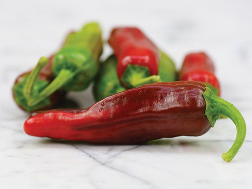 Pepperoncini Italian