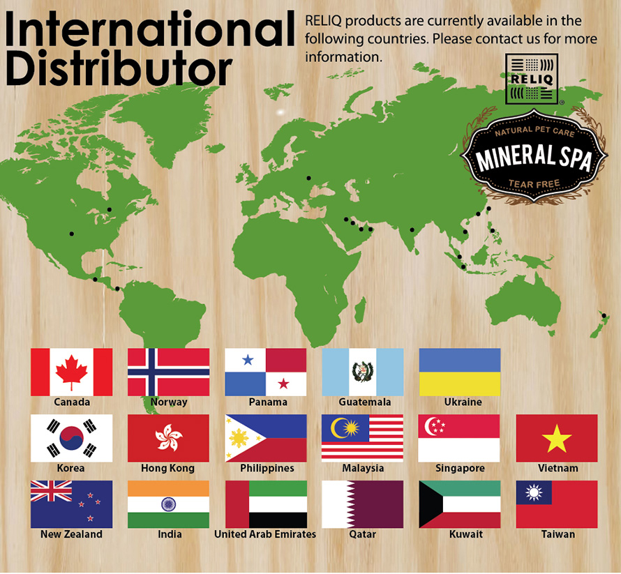 international-dist3.jpg