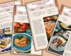 WCTH - Cookbook Vol 1
