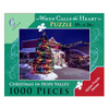 Christmas in Hope Valley - Front of Box