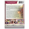 What the Heart Wants (S8 - DVD 3) - back cover