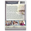 Before My Very Eyes (S8 - DVD 4) - back cover