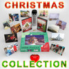 When Calls the Heart - Christmas Collection