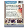 Changing Times (S8 - DVD 6) - back cover