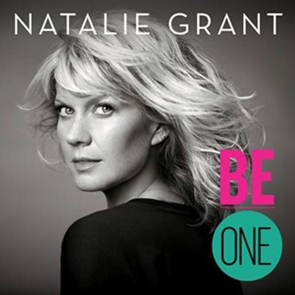 Album - Front cover
