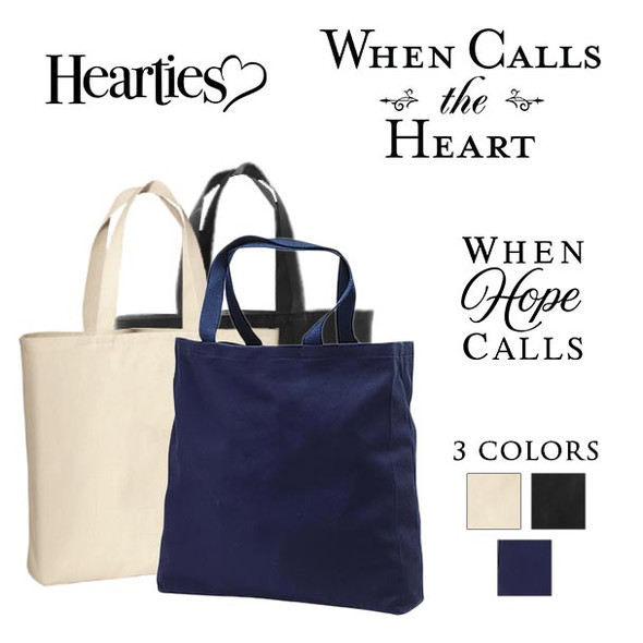 TOTE-BAGs with logo and color options