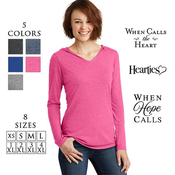 SHIRT-DM139L with choices of logo, color and sizes