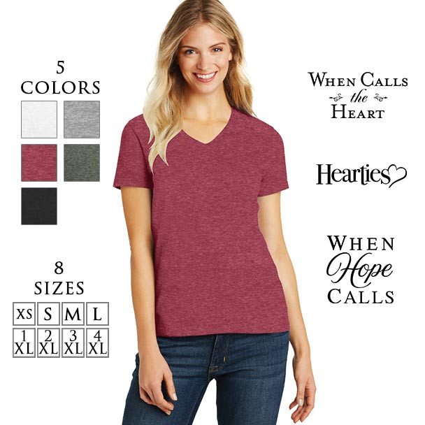 SHIRT-DM1190L with options of logos, color and size