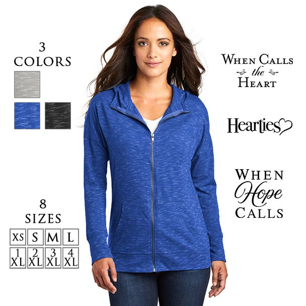 SHIRT-DT665 with choices of color, logo and size