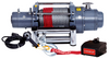 COMEUP DV18 24V ELECTRIC WINCH