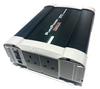 Power Inverter 12V DC - 2000W AC