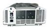 12V - 230V 2000 WATT PURE SINE WAVE POWER INVERTER